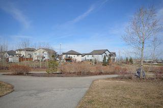 Photo 45: 120 Cranston Place Fort Saskatchewan Half Duplex For Sale E4151350