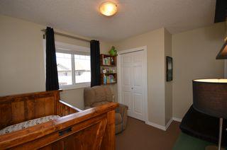 Photo 29: 120 Cranston Place Fort Saskatchewan Half Duplex For Sale E4151350