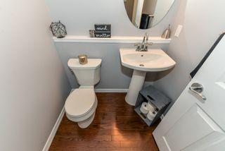 Photo 18: 120 Cranston Place Fort Saskatchewan Half Duplex For Sale E4151350
