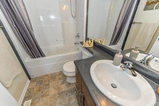 Photo 32: 120 Cranston Place Fort Saskatchewan Half Duplex For Sale E4151350