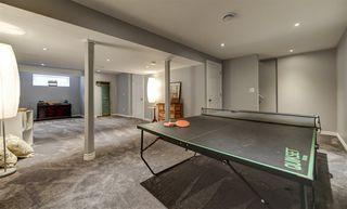 Photo 33: 120 Cranston Place Fort Saskatchewan Half Duplex For Sale E4151350