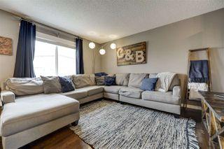 Photo 12: 120 Cranston Place Fort Saskatchewan Half Duplex For Sale E4151350