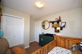 Photo 30: 120 Cranston Place Fort Saskatchewan Half Duplex For Sale E4151350