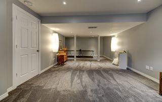 Photo 36: 120 Cranston Place Fort Saskatchewan Half Duplex For Sale E4151350