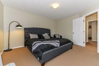 Photo 20: 120 Cranston Place Fort Saskatchewan Half Duplex For Sale E4151350