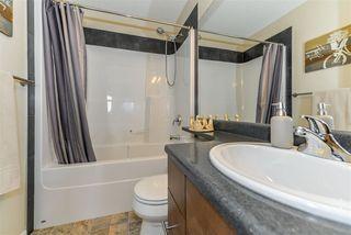 Photo 31: 120 Cranston Place Fort Saskatchewan Half Duplex For Sale E4151350