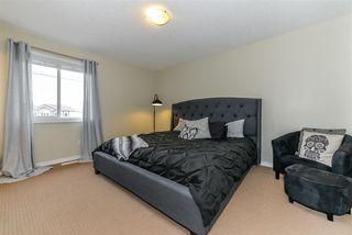 Photo 19: 120 Cranston Place Fort Saskatchewan Half Duplex For Sale E4151350