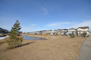 Photo 53: 120 Cranston Place Fort Saskatchewan Half Duplex For Sale E4151350