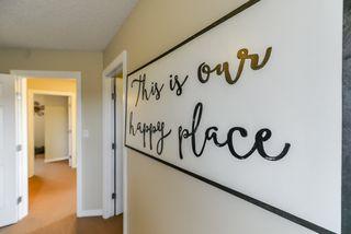 Photo 22: 120 Cranston Place Fort Saskatchewan Half Duplex For Sale E4151350