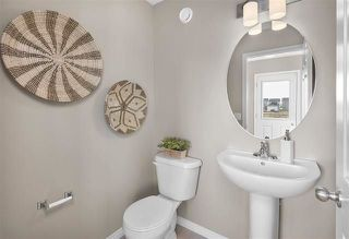 Photo 10: 1009 PAISLEY Drive in Edmonton: Zone 55 House for sale : MLS®# E4151504
