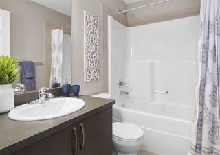 Photo 11: 1009 PAISLEY Drive in Edmonton: Zone 55 House for sale : MLS®# E4151504
