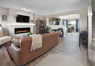 Photo 8: 1009 PAISLEY Drive in Edmonton: Zone 55 House for sale : MLS®# E4151504