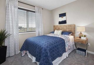 Photo 12: 1009 PAISLEY Drive in Edmonton: Zone 55 House for sale : MLS®# E4151504