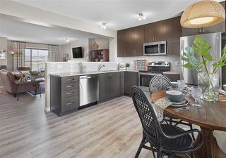 Photo 3: 1009 PAISLEY Drive in Edmonton: Zone 55 House for sale : MLS®# E4151504