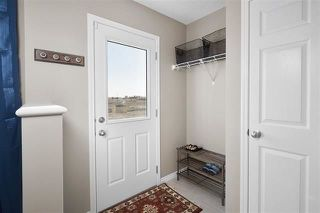 Photo 9: 1009 PAISLEY Drive in Edmonton: Zone 55 House for sale : MLS®# E4151504