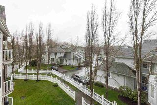 "Photo 18: 305 20897 57 Avenue in Langley: Langley City Condo for sale in ""ARBOUR LANE"" : MLS®# R2358828"