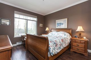 "Photo 10: 305 20897 57 Avenue in Langley: Langley City Condo for sale in ""ARBOUR LANE"" : MLS®# R2358828"