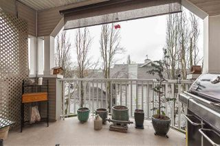 "Photo 16: 305 20897 57 Avenue in Langley: Langley City Condo for sale in ""ARBOUR LANE"" : MLS®# R2358828"