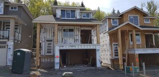 """Main Photo: 19 50634 LEDGESTONE Place in Chilliwack: Eastern Hillsides House for sale in """"THE CLIFFS"""" : MLS®# R2360156"""
