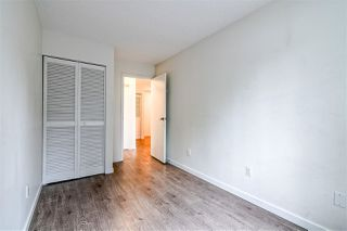 Photo 14: 101 707 EIGHTH Street in New Westminster: Uptown NW Condo for sale : MLS®# R2360415