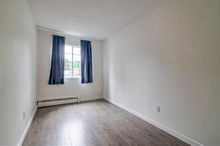 Photo 13: 101 707 EIGHTH Street in New Westminster: Uptown NW Condo for sale : MLS®# R2360415