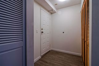 Photo 4: 101 707 EIGHTH Street in New Westminster: Uptown NW Condo for sale : MLS®# R2360415
