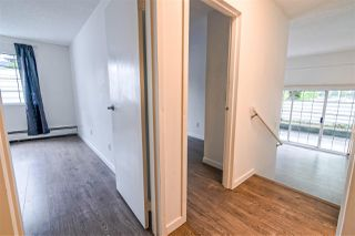 Photo 5: 101 707 EIGHTH Street in New Westminster: Uptown NW Condo for sale : MLS®# R2360415