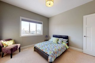 Photo 16: 3095 CAMERON HEIGHTS Way in Edmonton: Zone 20 House for sale : MLS®# E4152868