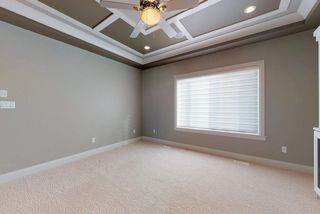 Photo 22: 3095 CAMERON HEIGHTS Way in Edmonton: Zone 20 House for sale : MLS®# E4152868