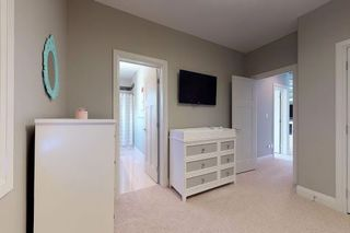 Photo 18: 3095 CAMERON HEIGHTS Way in Edmonton: Zone 20 House for sale : MLS®# E4152868