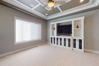 Photo 23: 3095 CAMERON HEIGHTS Way in Edmonton: Zone 20 House for sale : MLS®# E4152868