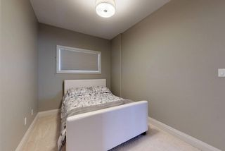 Photo 19: 3095 CAMERON HEIGHTS Way in Edmonton: Zone 20 House for sale : MLS®# E4152868