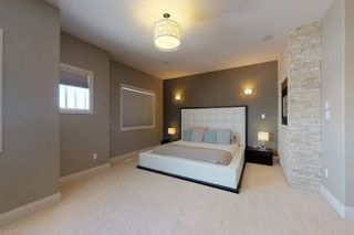 Photo 15: 3095 CAMERON HEIGHTS Way in Edmonton: Zone 20 House for sale : MLS®# E4152868
