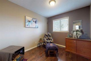 Photo 18: 12923 157 Avenue in Edmonton: Zone 27 House for sale : MLS®# E4152984