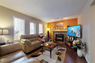 Photo 10: 12923 157 Avenue in Edmonton: Zone 27 House for sale : MLS®# E4152984