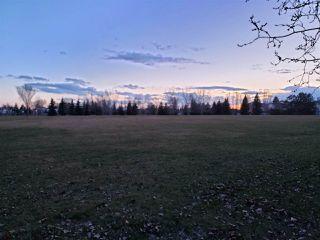 Photo 29: 12923 157 Avenue in Edmonton: Zone 27 House for sale : MLS®# E4152984