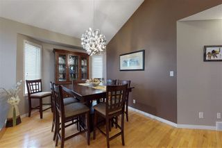 Photo 4: 12923 157 Avenue in Edmonton: Zone 27 House for sale : MLS®# E4152984