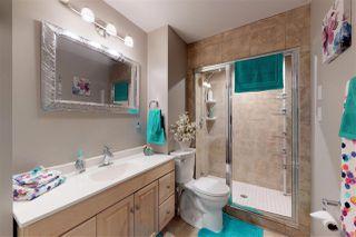 Photo 22: 12923 157 Avenue in Edmonton: Zone 27 House for sale : MLS®# E4152984