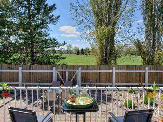 Photo 27: 12923 157 Avenue in Edmonton: Zone 27 House for sale : MLS®# E4152984
