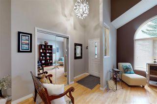 Photo 2: 12923 157 Avenue in Edmonton: Zone 27 House for sale : MLS®# E4152984