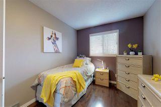 Photo 17: 12923 157 Avenue in Edmonton: Zone 27 House for sale : MLS®# E4152984