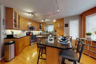 Photo 7: 12923 157 Avenue in Edmonton: Zone 27 House for sale : MLS®# E4152984