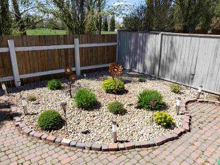 Photo 26: 12923 157 Avenue in Edmonton: Zone 27 House for sale : MLS®# E4152984