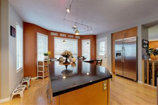 Photo 8: 12923 157 Avenue in Edmonton: Zone 27 House for sale : MLS®# E4152984