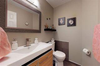 Photo 12: 12923 157 Avenue in Edmonton: Zone 27 House for sale : MLS®# E4152984