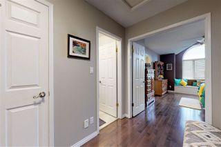 Photo 16: 12923 157 Avenue in Edmonton: Zone 27 House for sale : MLS®# E4152984