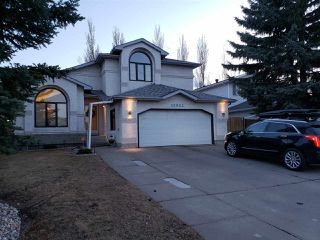 Photo 30: 12923 157 Avenue in Edmonton: Zone 27 House for sale : MLS®# E4152984