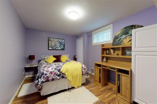 Photo 21: 12923 157 Avenue in Edmonton: Zone 27 House for sale : MLS®# E4152984