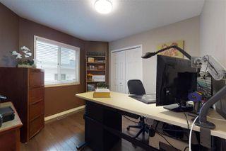Photo 11: 12923 157 Avenue in Edmonton: Zone 27 House for sale : MLS®# E4152984