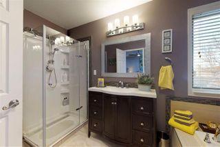 Photo 15: 12923 157 Avenue in Edmonton: Zone 27 House for sale : MLS®# E4152984